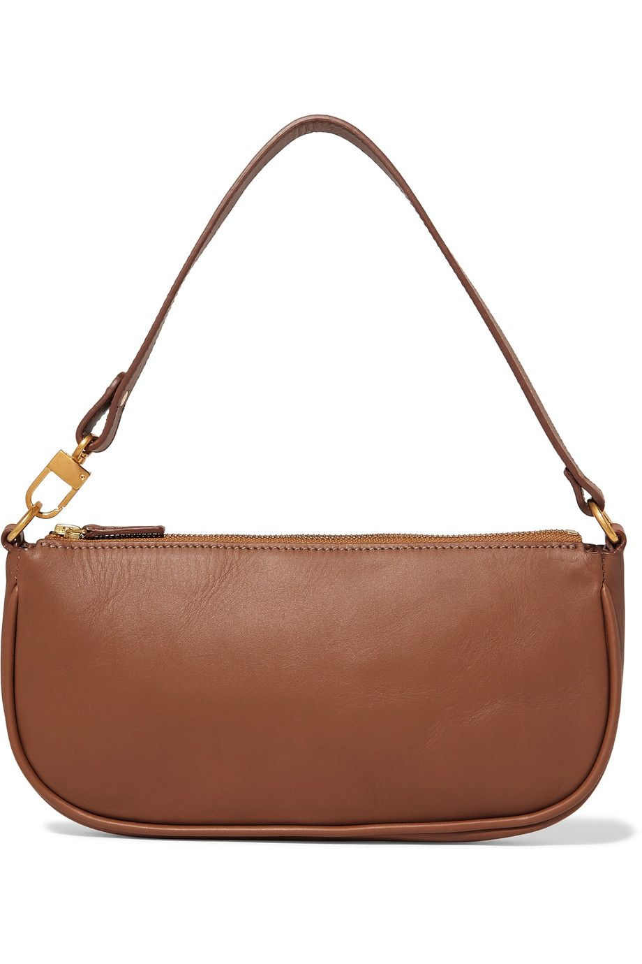 Super Trendy By Far Bags Are Up to 50% Off, And They're Selling Out Like Hotcakes