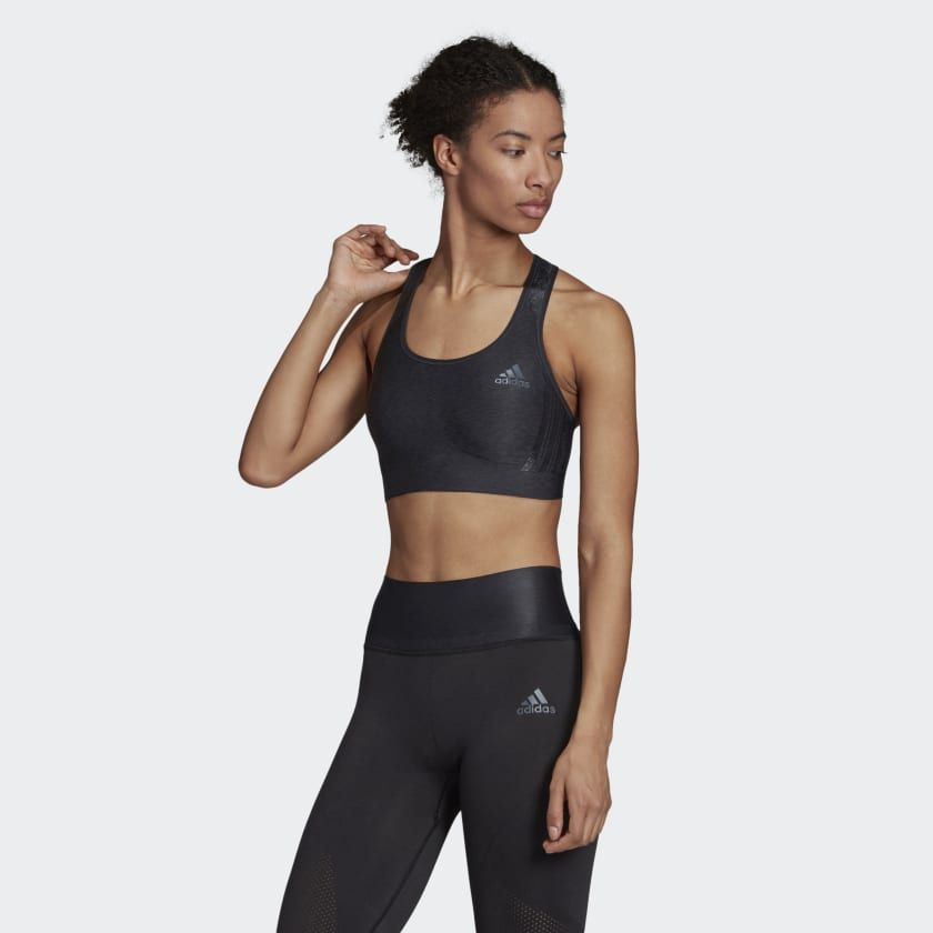 Sexy Arm Workout Get Crazy Toned Arms In 15 Minutes So instead of avoiding the strapless dress to hide the arms why not get fit arms. primeknit lux bra