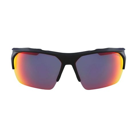 3f2b04bcc 1 of 10. Best for Running and Cross-Training. Nike Terminus Mirrored  Sunglasses
