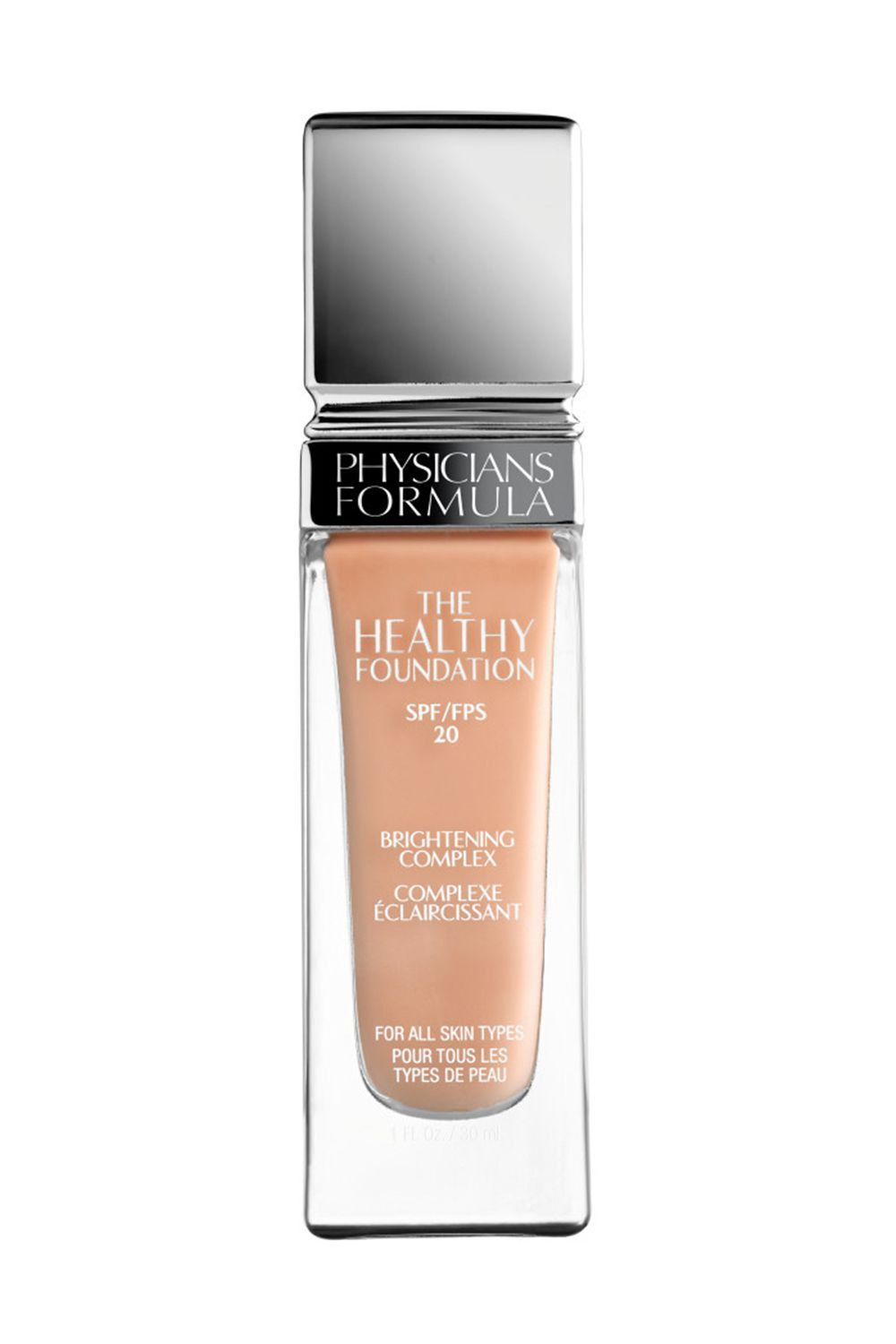 15 Best Drugstore Foundations 2021 Cheap Foundations Under 20