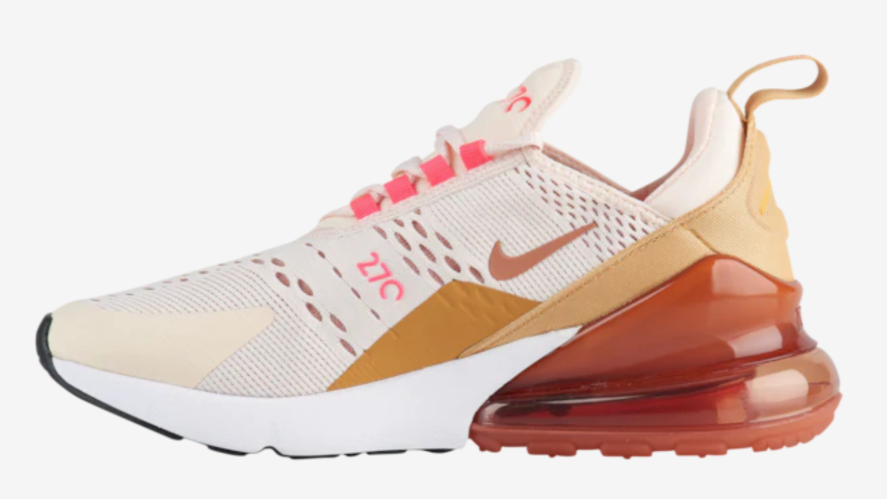 Max Nike And Best 2019Releases Deals Shoes Air 4LRjA5