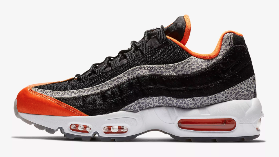 61d6e5a479 Best Nike Air Max Shoes 2019 | Air Max Releases and Deals