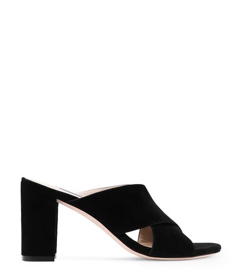 4d393dc7e423 These Rarely On-Sale Stuart Weitzman Favorites Are Marked Down Right Now
