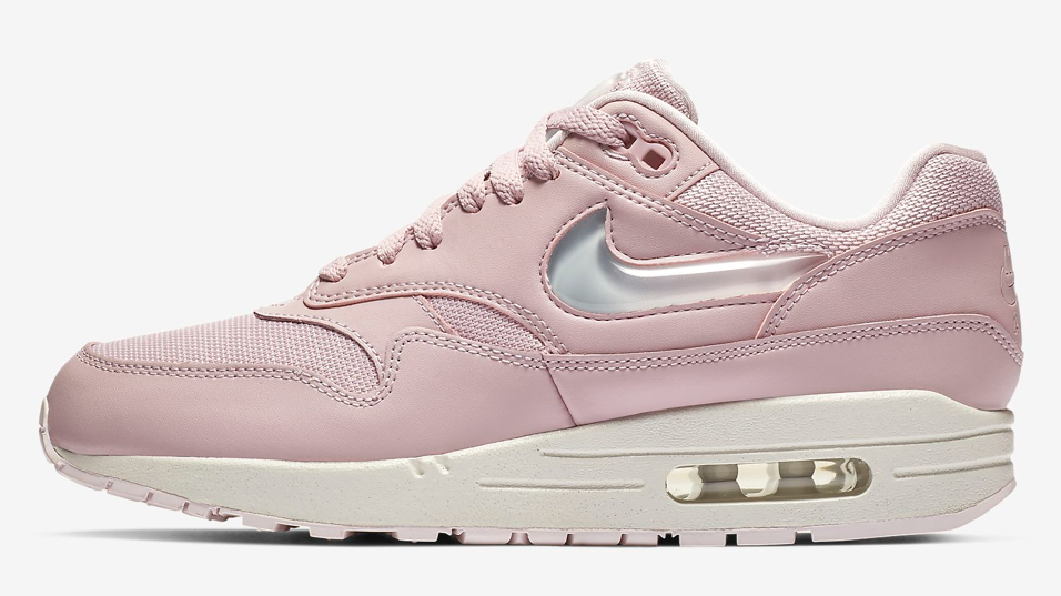 b774f1841e Best Nike Air Max Shoes 2019 | Air Max Releases and Deals