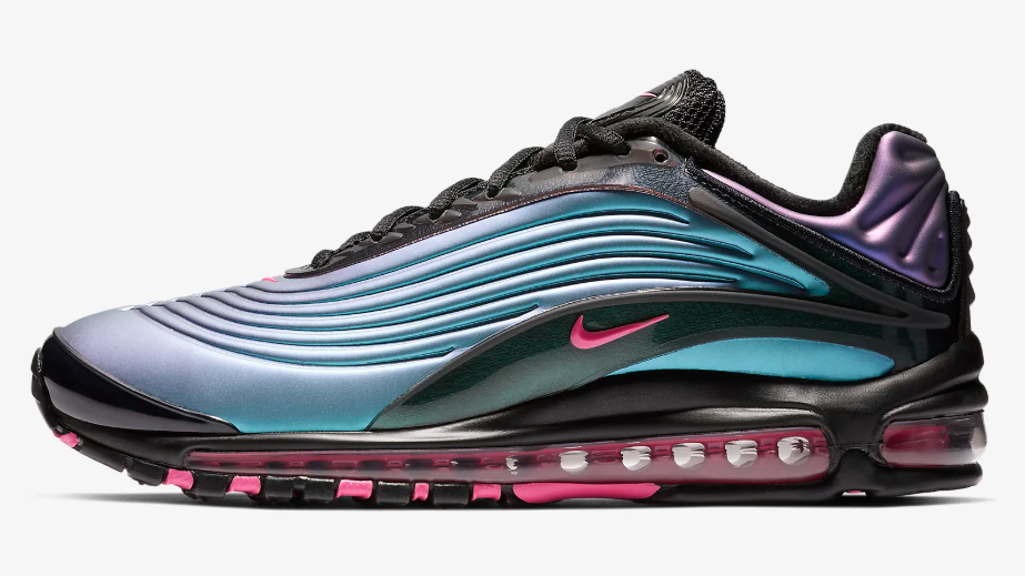 buy online 522dc 836f8 Best Nike Air Max Shoes 2019 | Air Max Releases and Deals