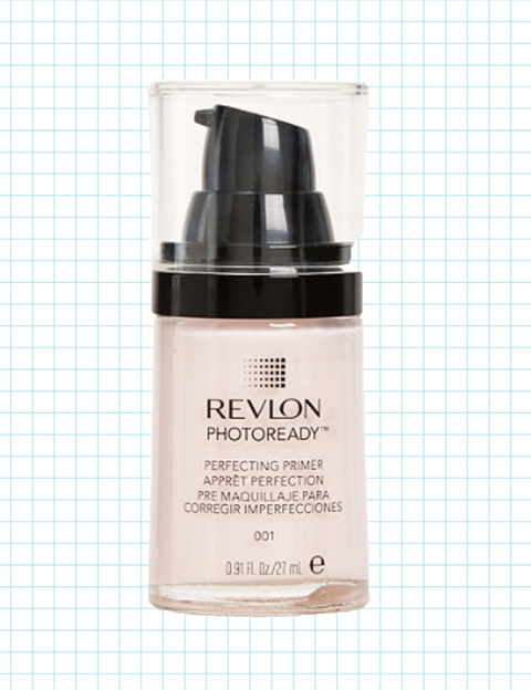 8 Best Face Primers For Oily Skin