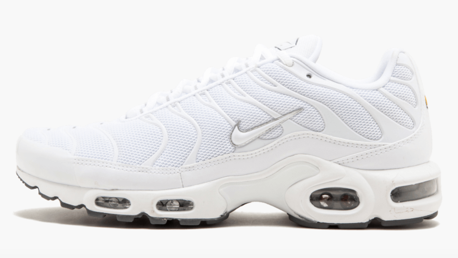 buy online d3f79 8e244 Best Nike Air Max Shoes 2019 | Air Max Releases and Deals