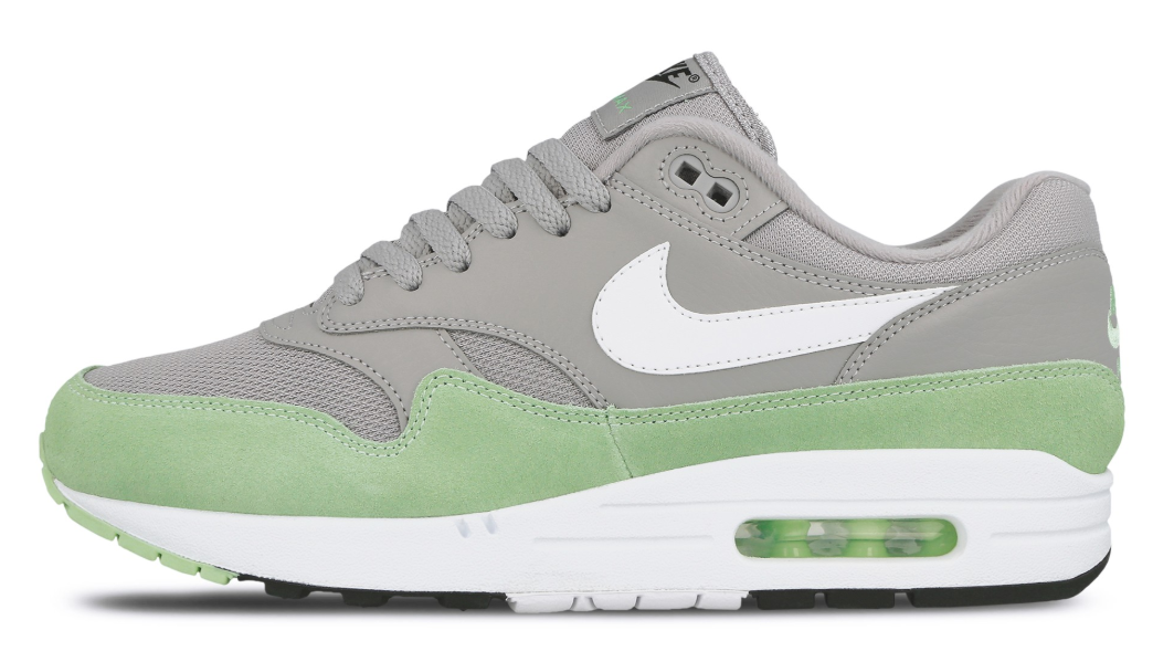 "official photos abddb 3f8a8 Air Max 1 ""Fresh Mint"". Nike"