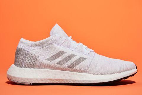 Real Involucrado Salvaje  Adidas Running Shoes for Women – Best Running Shoes for Women 2019