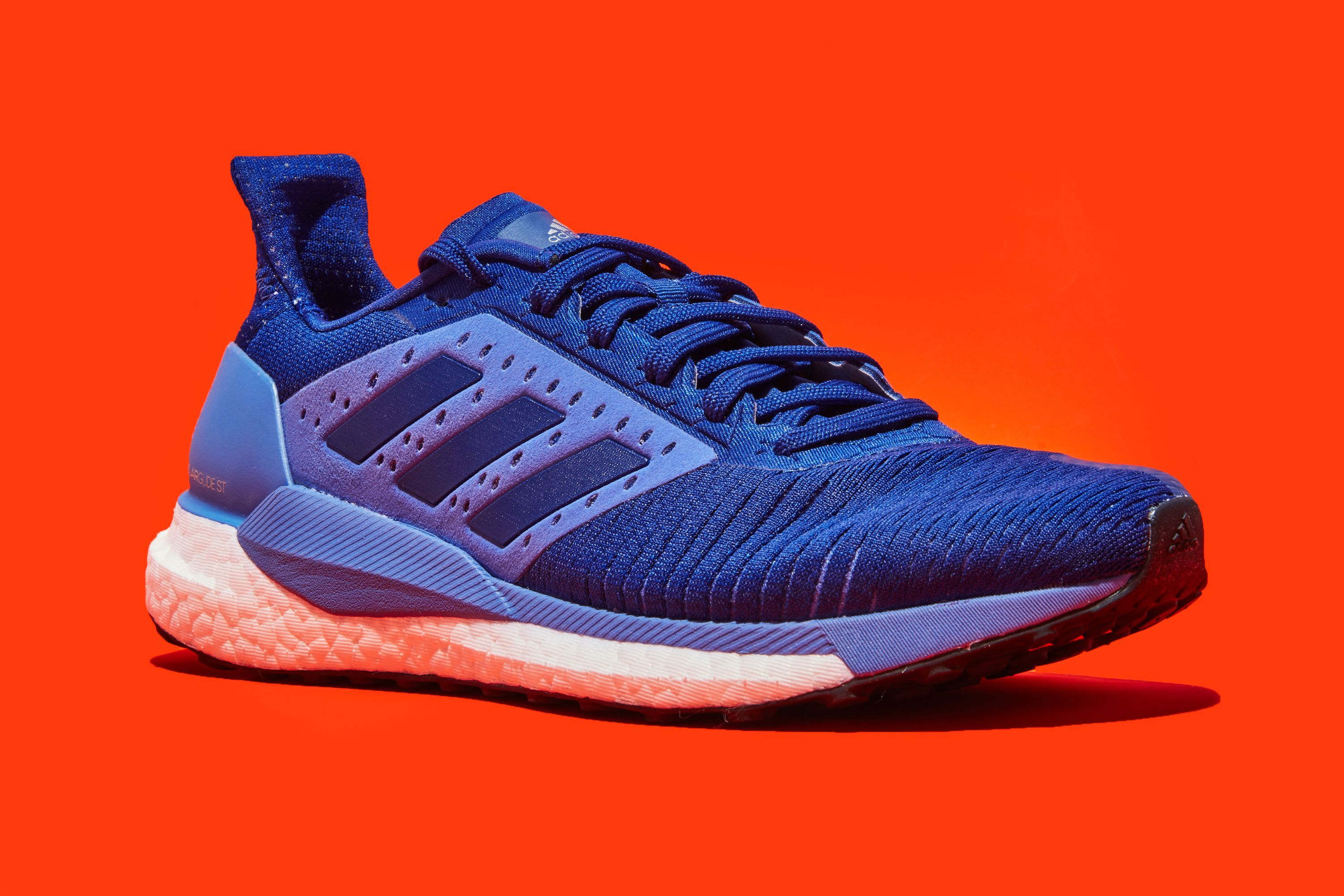 té Ocurrencia Favor  Adidas Running Shoes for Women – Best Running Shoes for Women 2019
