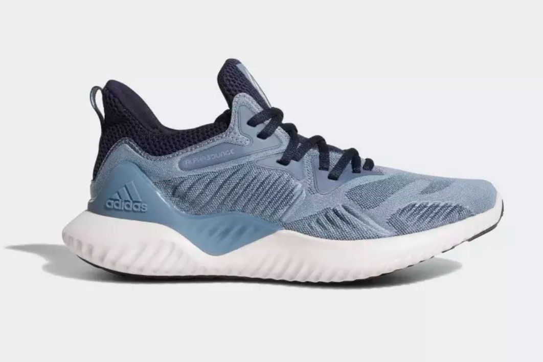 0c90192a0c Adidas Running Shoes for Women – Best Running Shoes for Women 2019