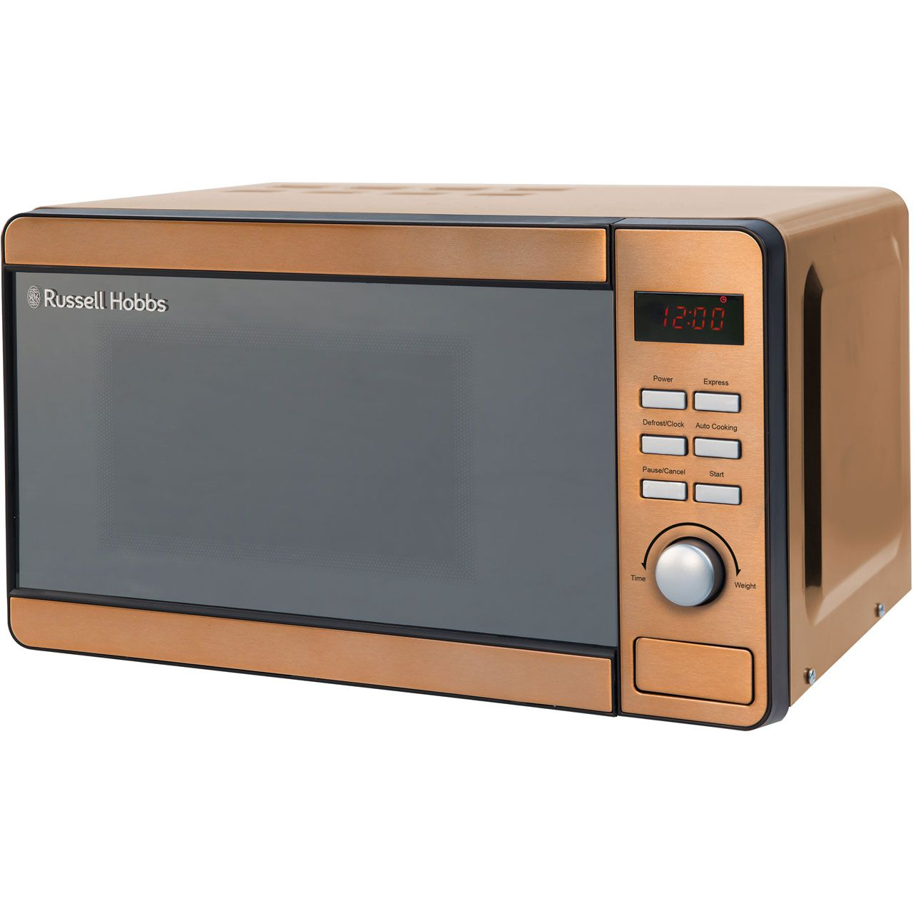 Microwaves Cheap Microwaves Deals