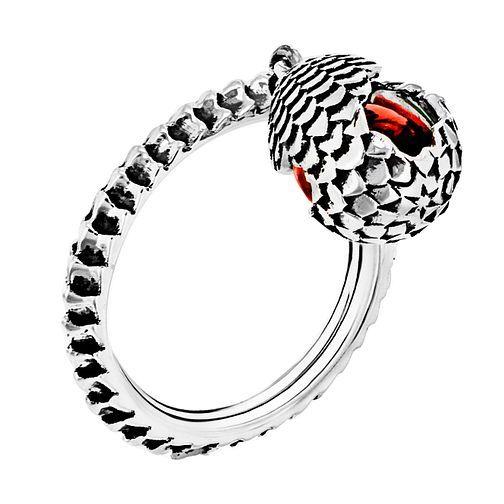 Game Of Thrones Jewellery Now Exists Ernest Jones New Collection