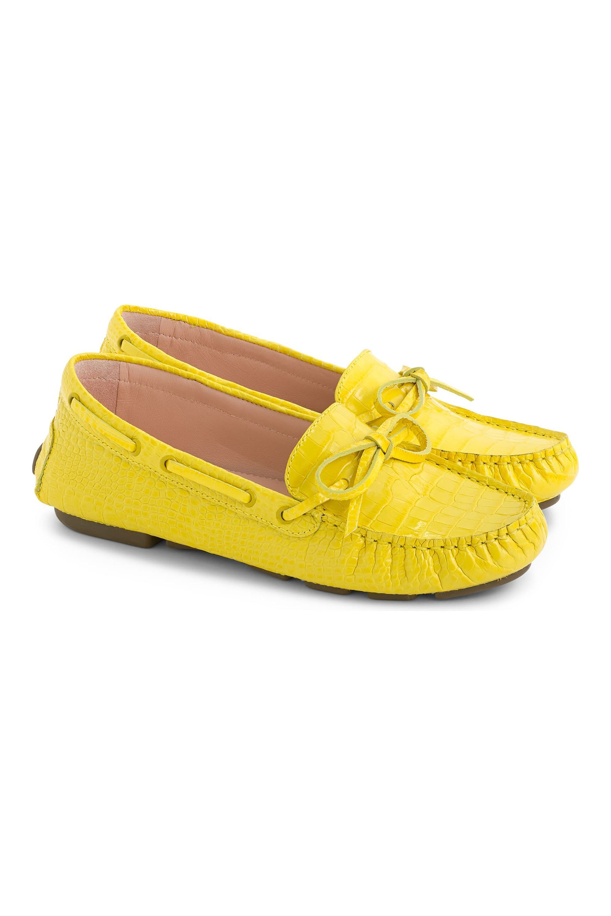 Driving Moccasin J.Crew, $88.80 nordstrom.com SHOP NOW