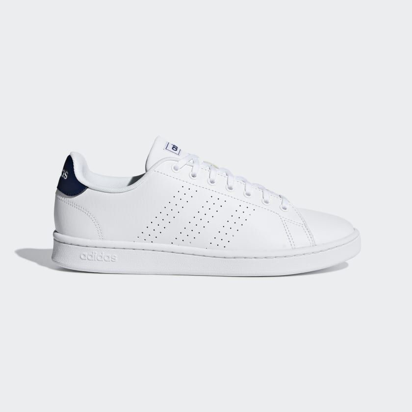 10 Best White Sneakers for Men 2019 Men's White Sneakers