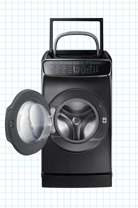 Best Washing Machines To Buy 2015