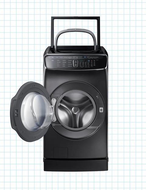 8 Best Washing Machines to Buy in 2019 - Top Washing ...
