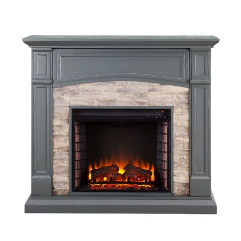 Cool 10 Best Fake Fireplaces Electric Fireplaces To Buy In 2019 Download Free Architecture Designs Ponolprimenicaraguapropertycom