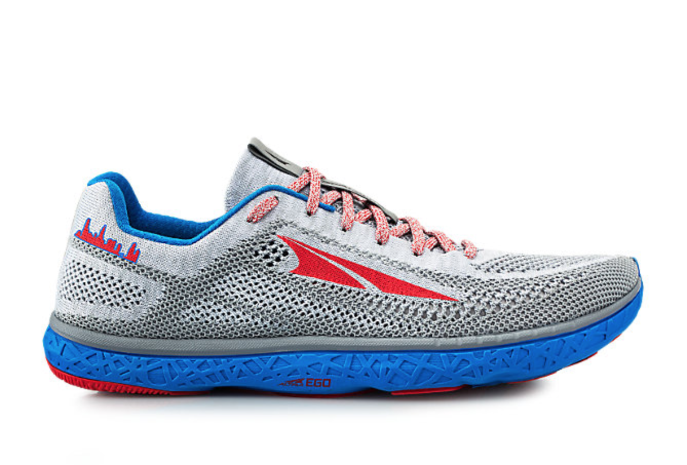 Altra Running Shoes 2019 | Altra Shoe