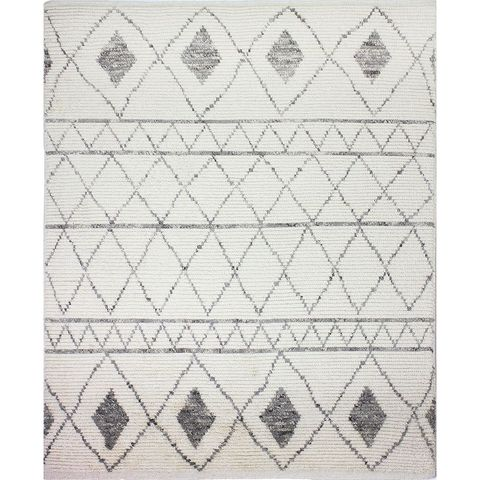 Macy S Wool Area Rug Carpet Vidalondon