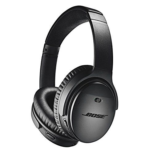 fc64e5e0f18 The best headphones to buy in 2019