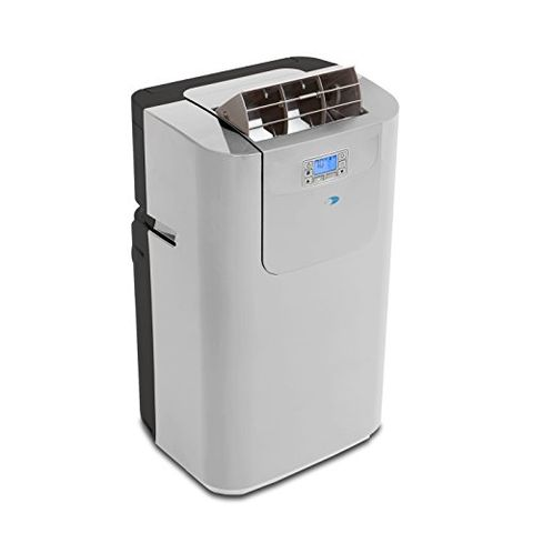 Portable Air Conditioners 2019 Best Small Ac Units