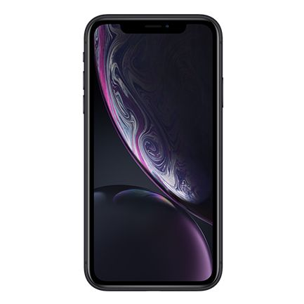 apple iphone 11 news price leaks release date and everything we know so far. Black Bedroom Furniture Sets. Home Design Ideas