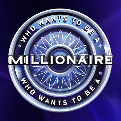 Who Wants To Be A Millionaire Cancelled After 20 Years