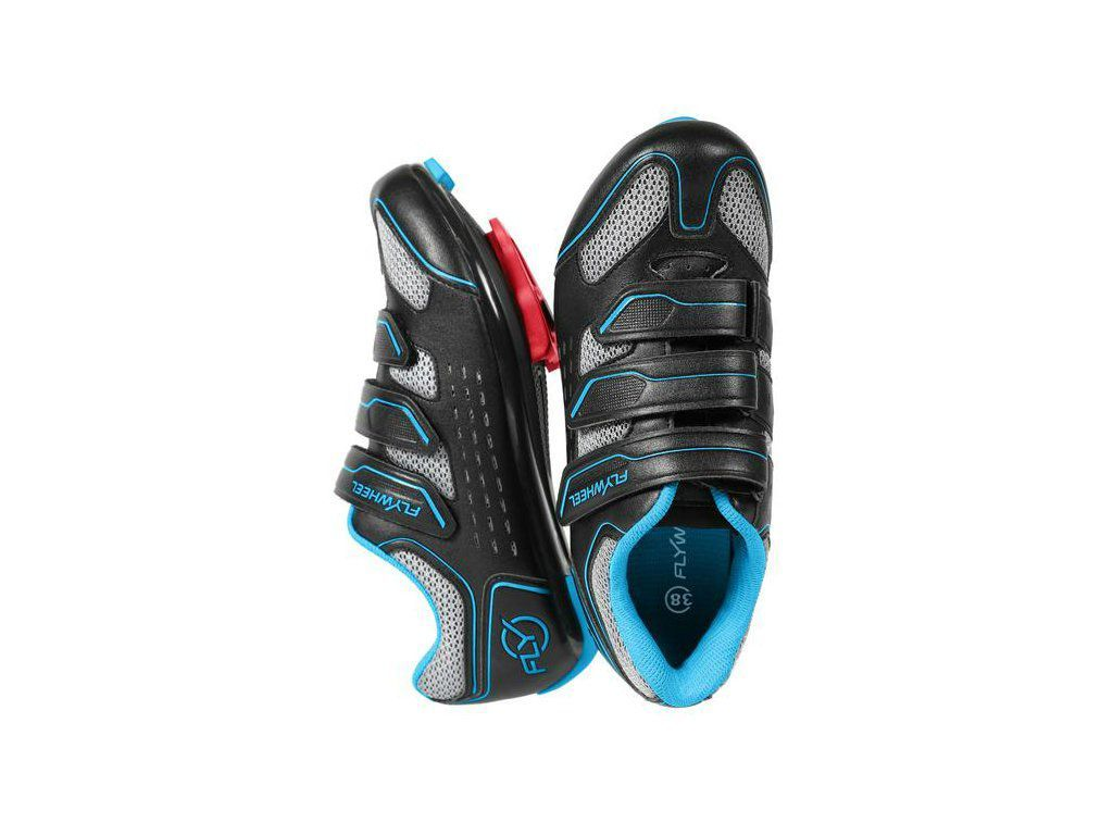 f374b2bb509 Best Spin Shoes – Do You Need To Buy Your Own Spin Shoes