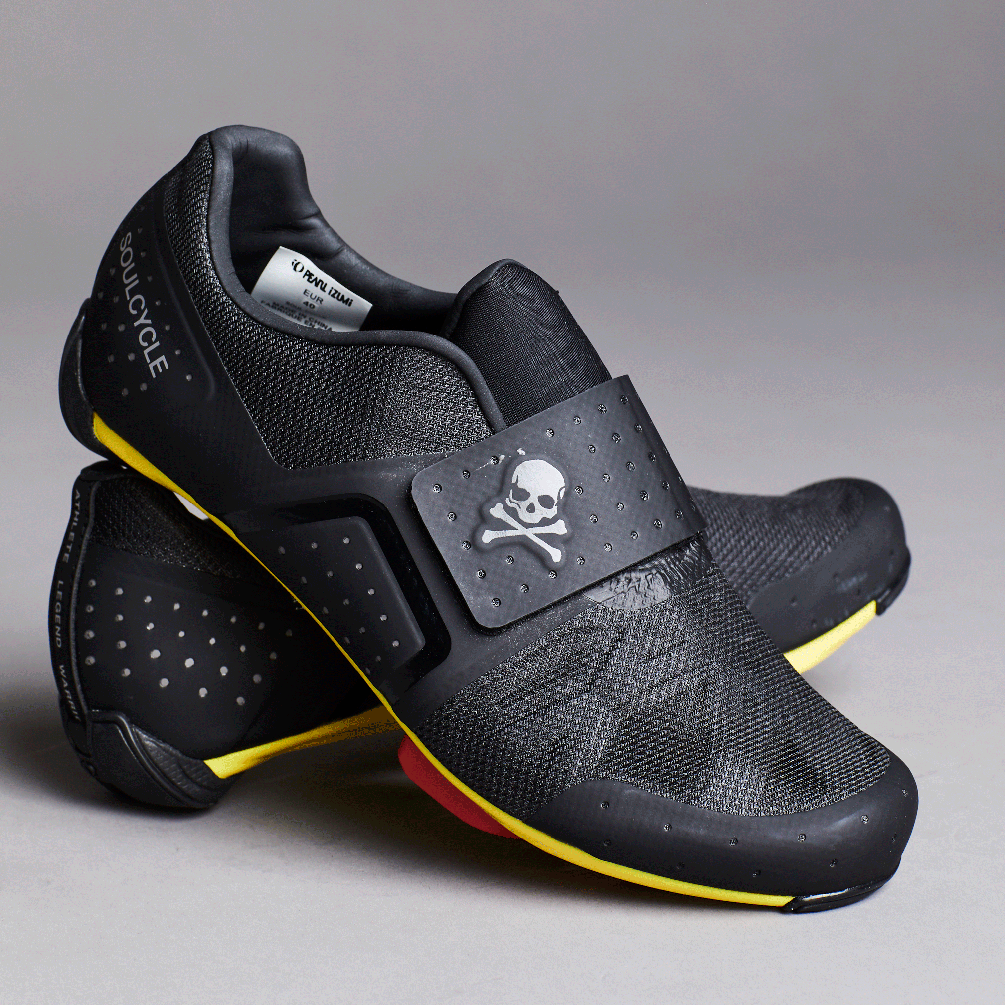 f8127f862 Best Spin Shoes – Do You Need To Buy Your Own Spin Shoes?