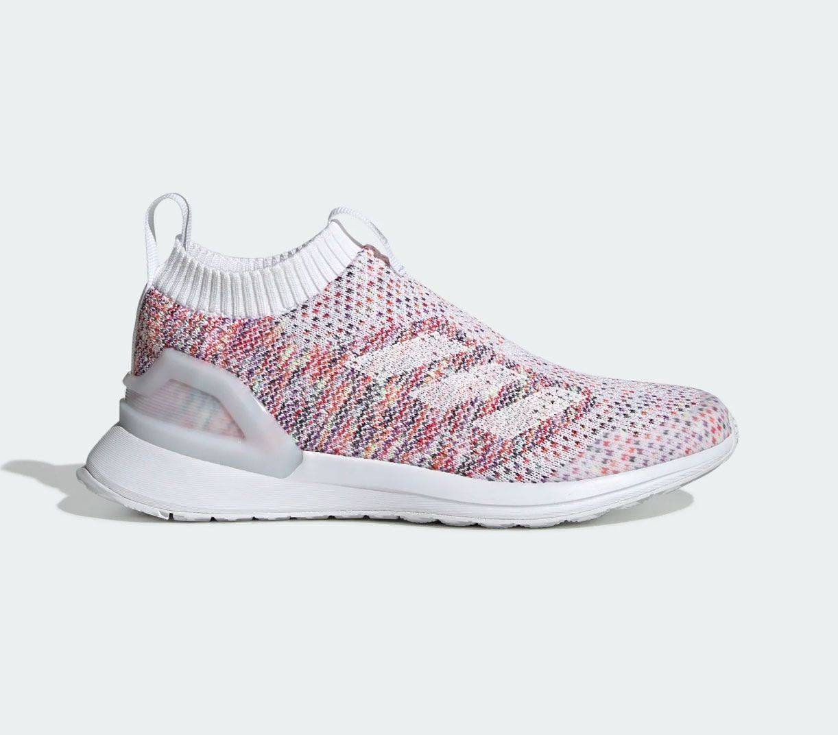 Adidas Shoes for Girls – Girls Running Shoes 2019