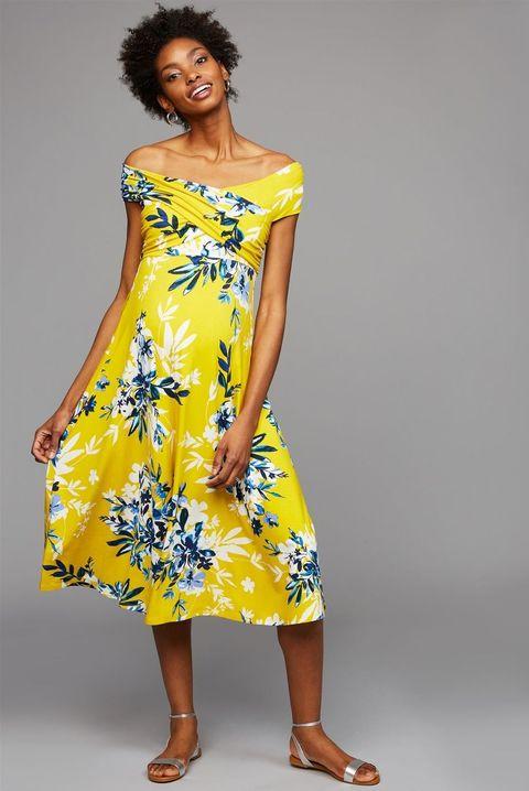 5c712da02ef0b 25 Summer Wedding Guest Dresses - Best Dresses to Wear to a Summer ...