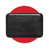 Baxter of California Detoxifying Charcoal Bar