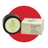 CBD Daily Intensive Cream