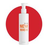 Hairstory New Wash (Deep)