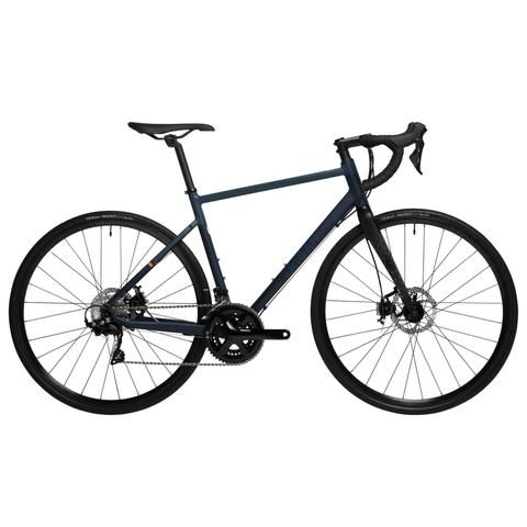 Ten Road Bikes Youll Love Riding This Summer