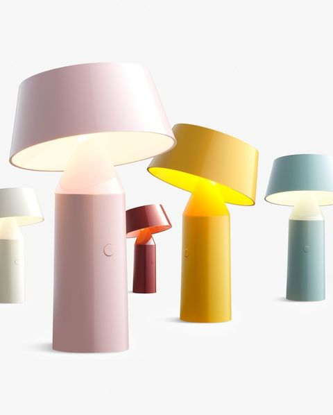 10 Best Table Lamps For Every Decor Style