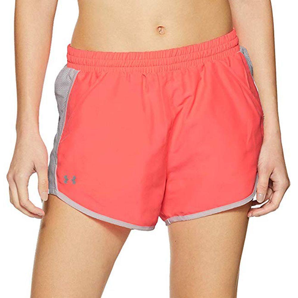 nike shorts under 500