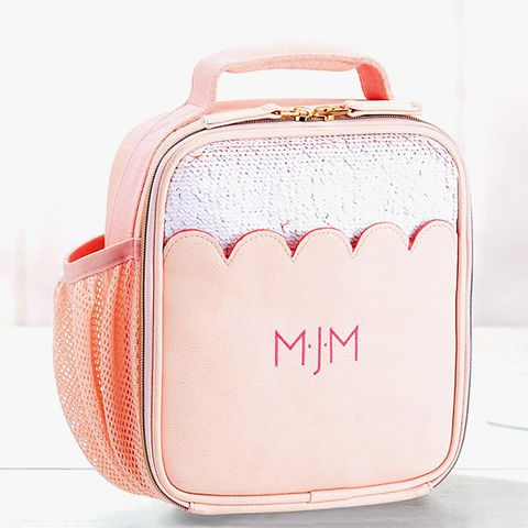 16 Best Kids Lunch Boxes Amp Bags For 2019 Cool Lunch