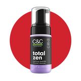 C&C Total Care Calming Lavender Cleanser