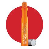 Clinique For Men Super Energizer™ Anti-Fatigue De-Puffing Eye Gel