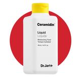 Dr. Jart Ceramidin Liquid Moisturizing Toner