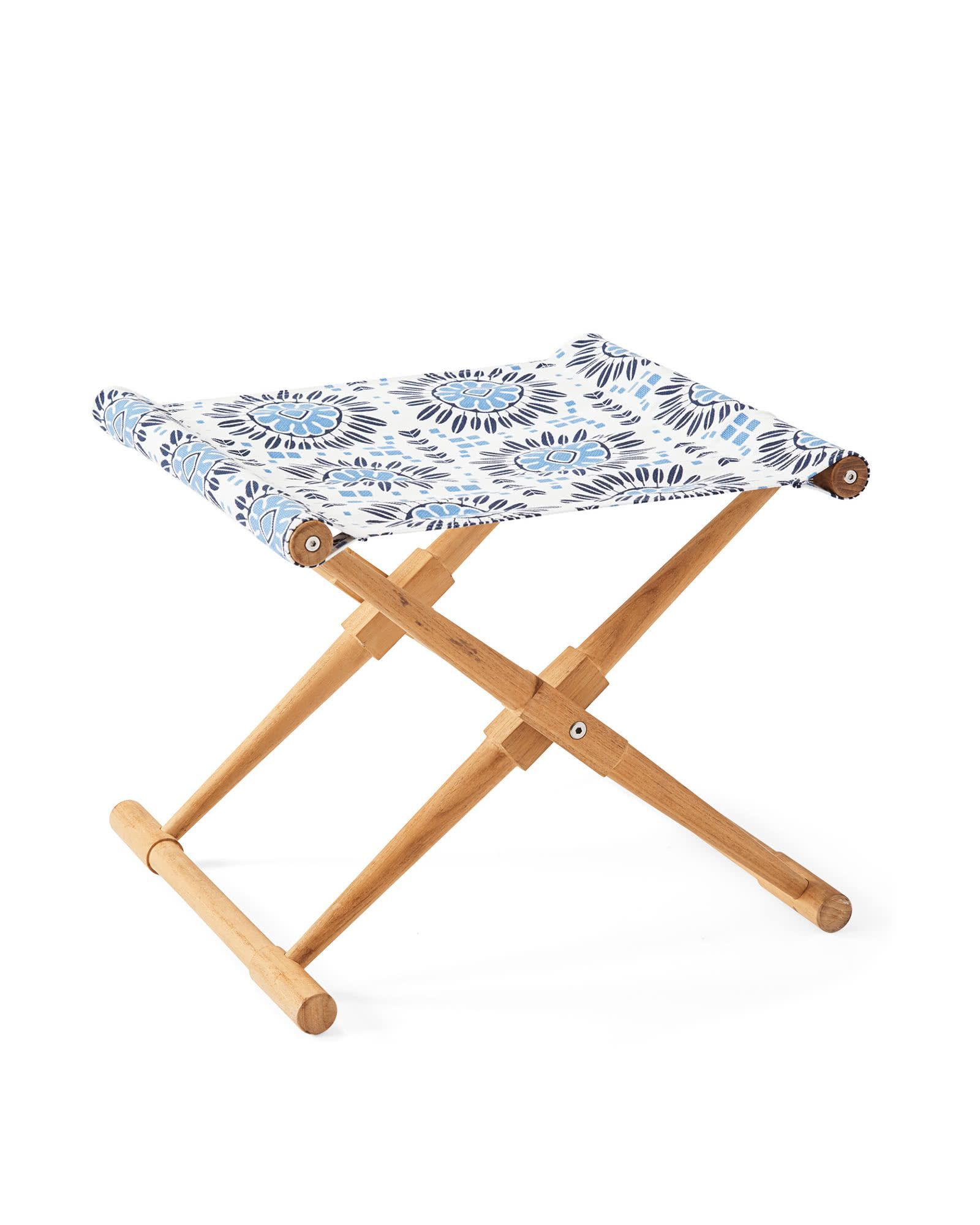 Magnificent Teak Camp Stool Uwap Interior Chair Design Uwaporg