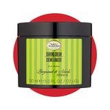 The Art of Shaving Bergamot Neroli Shaving Cream