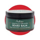SheaMoisture Maracuja Oil & Shea Butter Beard Balm