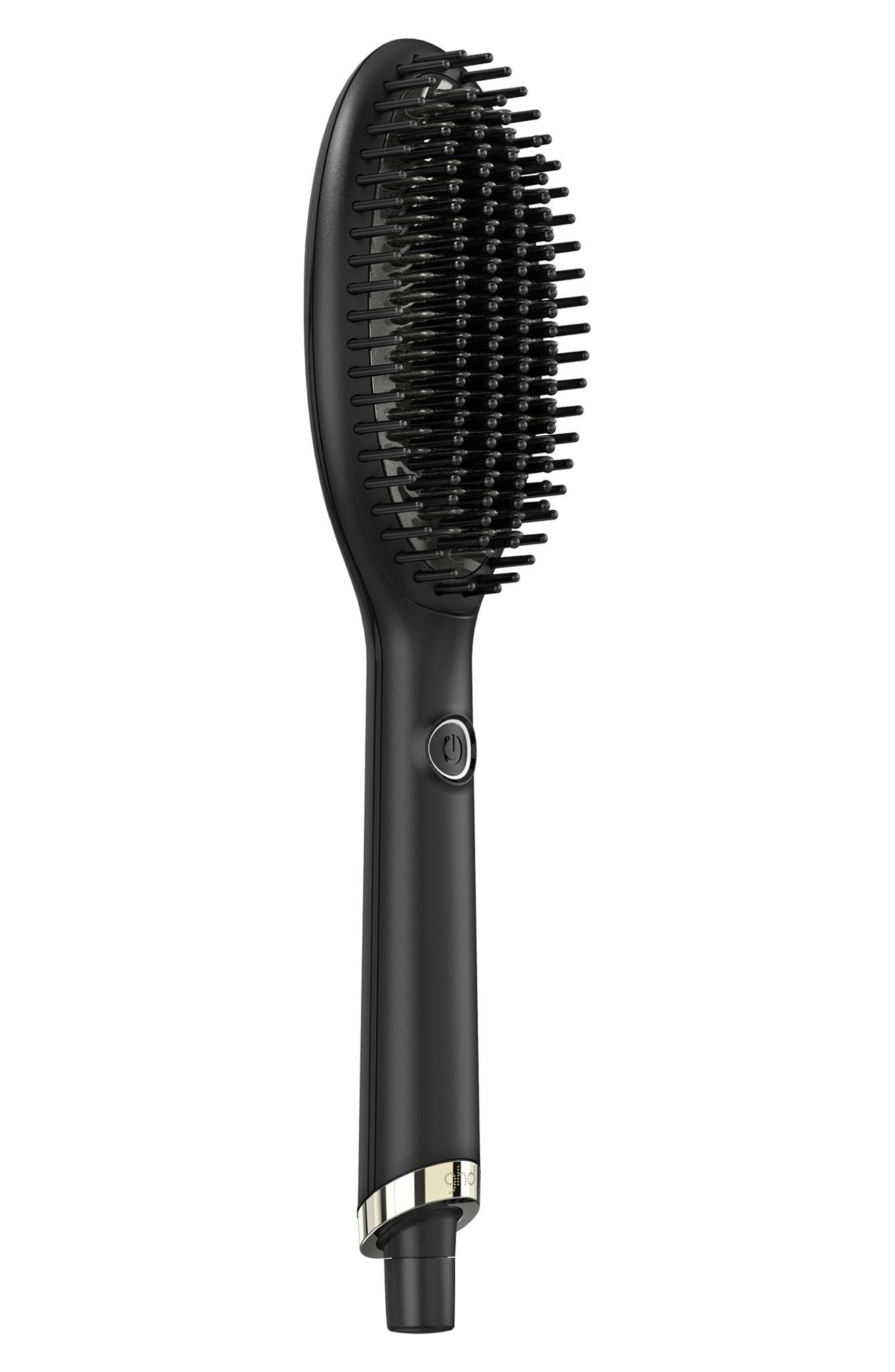 The 9 Hair Straightening Brushes That Actually Work