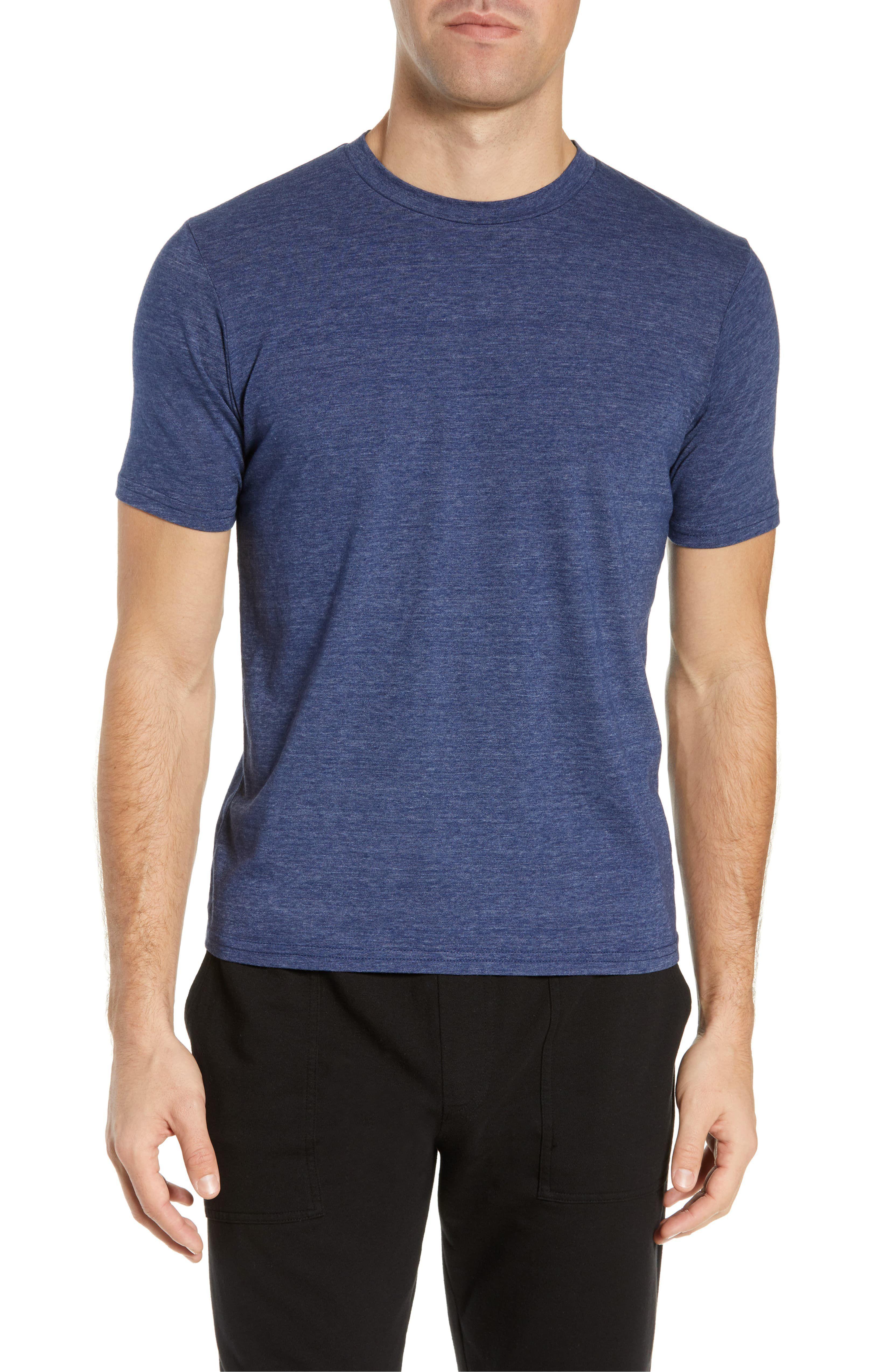 98f7c47b 14 Best Men's Summer Shirts 2019 - Casual Preppy Summer Shirts for Men