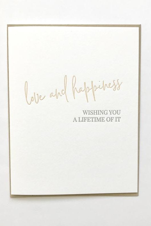 What To Write In A Wedding Card.What To Write In A Wedding Card Wedding Wishes For A Wedding Card
