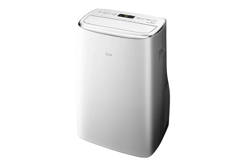 c90be7c14 Portable Air Conditioners 2019 - Best Small AC Units