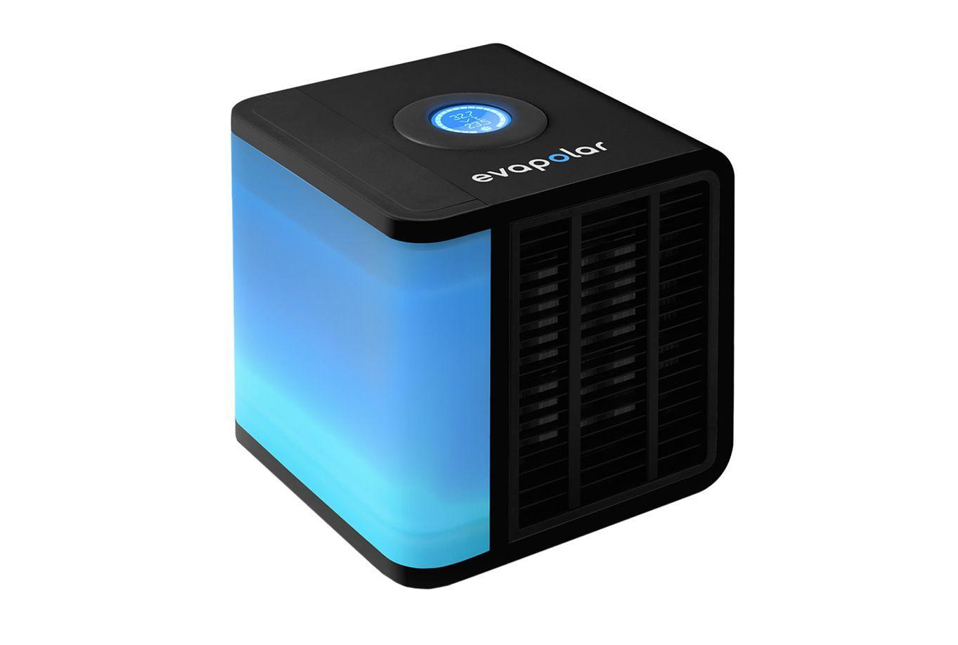Evapolar Personal Evaporative Air Cooler